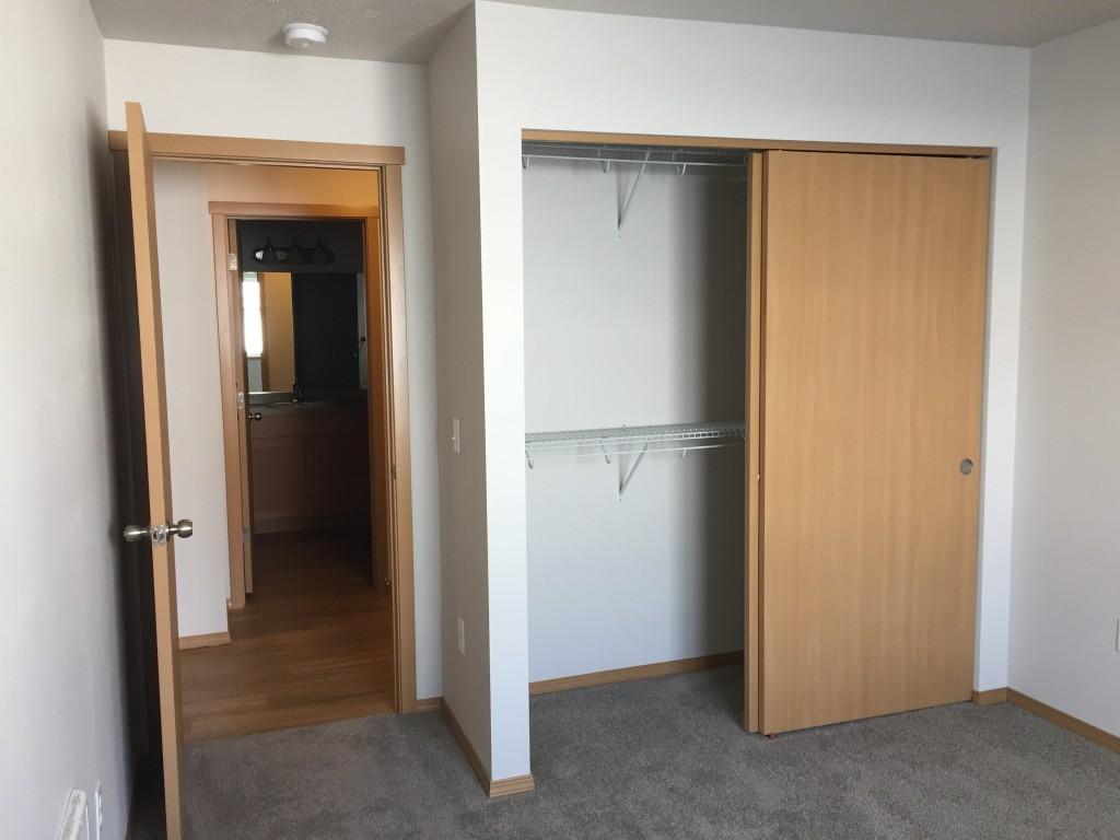 E- 3bed room4