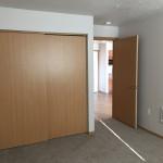 E 1 bedroom