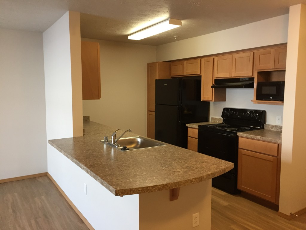 E- 2bedroom kitchen2