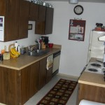 kitchen_med